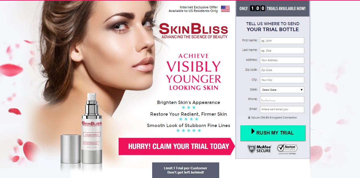 SkinBliss